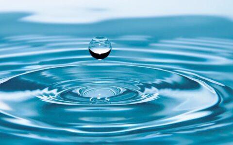 agua-gotas-pixabay